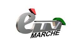 logo_etvmarche