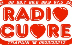 radiocuore