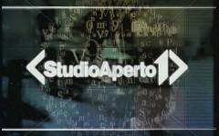 studio_aperto_001_jpg_iqyz