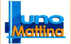 unomattina_logo