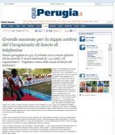 quiperugia.it
