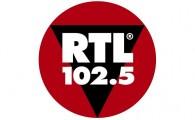 RTL-580x359