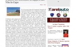 gazzetta-trapanese-1